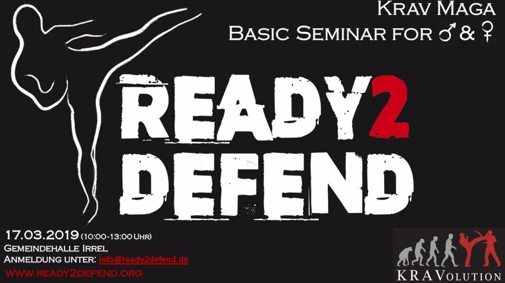 2019 - Basis-Seminar_Mixed